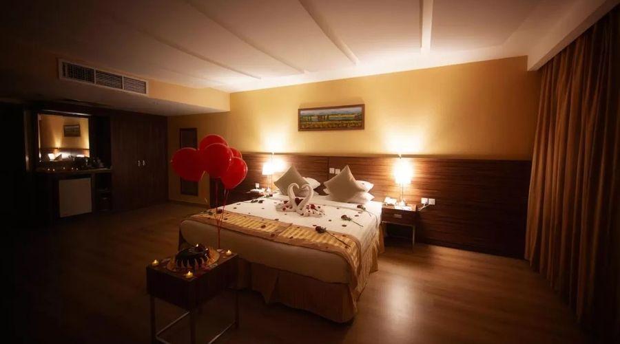 Al Safwah Royale Orchid Hotel-32 of 42 photos