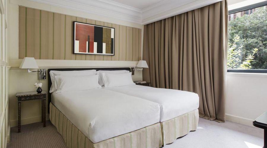 فندق وسبا ماجستيك برشلونة جي إل-2 من 31 الصور