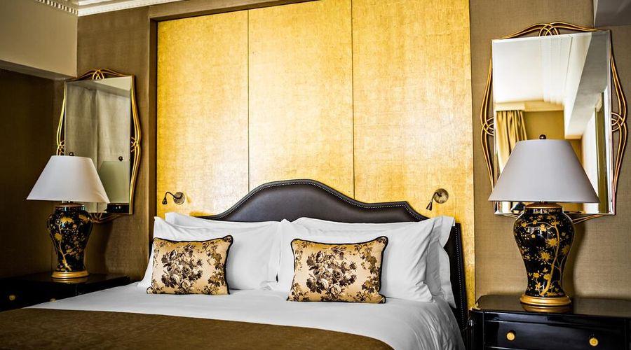 Prince de Galles, a Luxury Collection hotel, Paris-19 of 30 photos