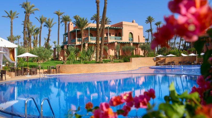 Palmeraie Village Residence Marrakech-12 of 45 photos