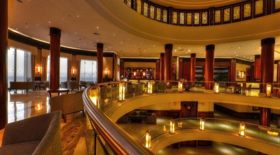فندق و سبا ستلا دي ماري بيتش-22 من 35 الصور