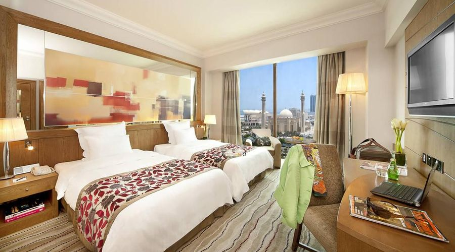 فندق الخليج البحرين للمؤتمرات و سبا-5 من 35 الصور