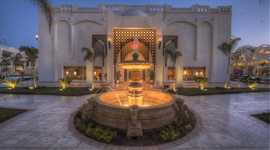 Le Royale Collection Luxury Resort-1 of 20 photos