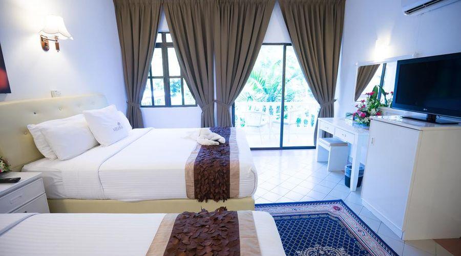 Aseania Resort Langkawi-11 of 37 photos