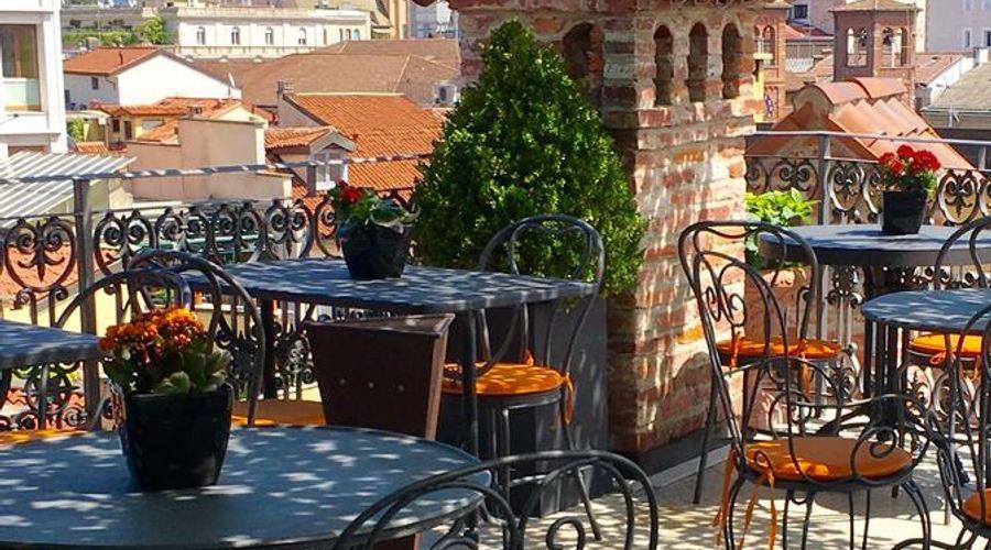 فندق سانتا مارتا سويتس-2 من 25 الصور