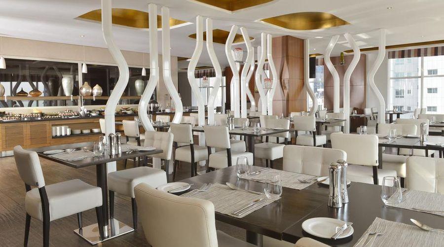 فندق سويس-بل هوتيل سيف، البحرين-5 من 40 الصور