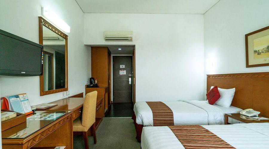 Sofyan Hotel Cut Meutia-1 of 30 photos