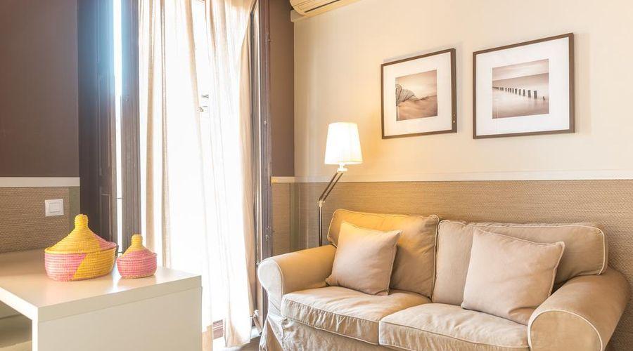 Apartments Hhb-8 من 24 الصور