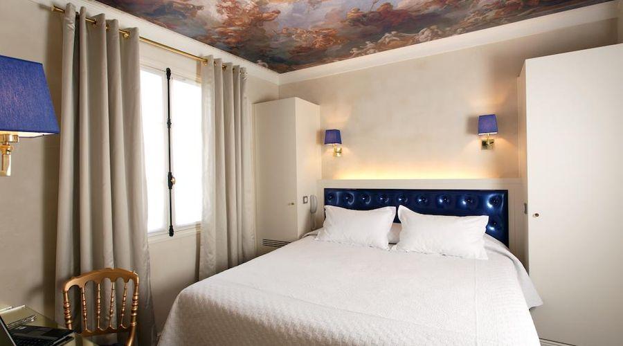 فندق بيتي مادلين-16 من 20 الصور