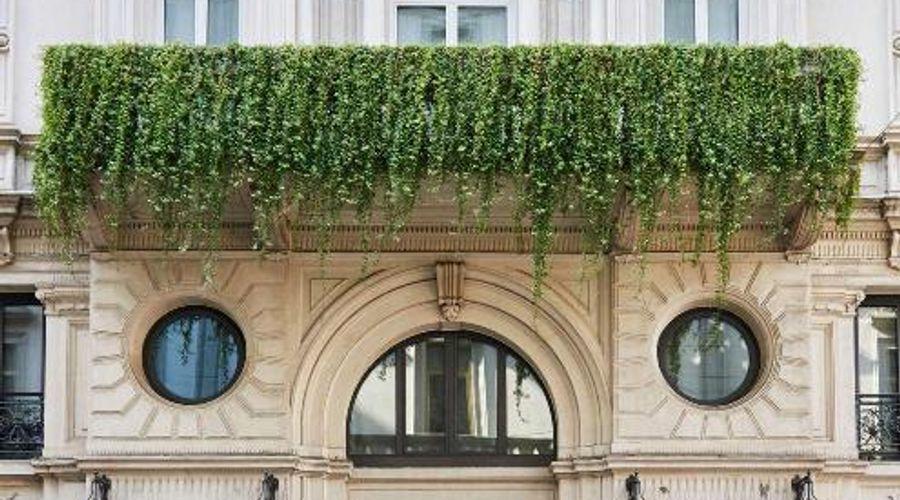Park Hyatt Milano-1 of 31 photos