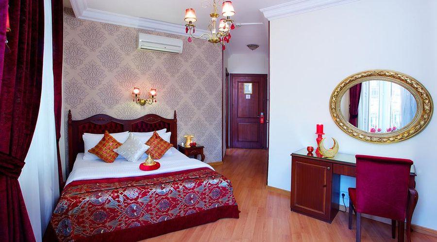 Hotel Ipek Palas-31 of 41 photos