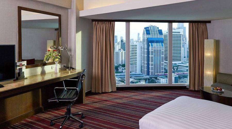 Ambassador Bangkok Hotel-24 of 30 photos