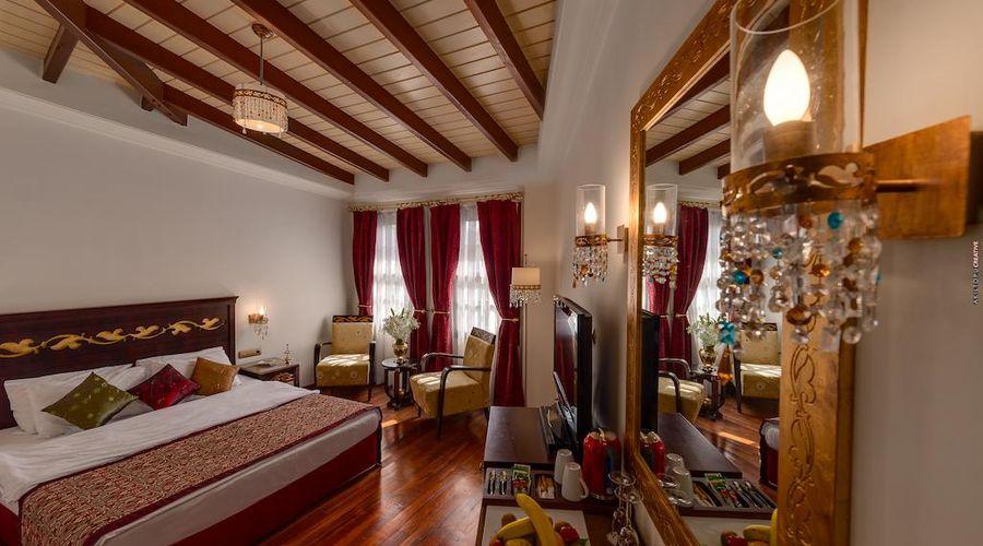 Tuvana Hotel-27 of 32 photos
