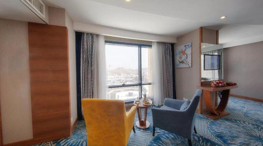 Al Safwah Royale Orchid Hotel-30 of 42 photos