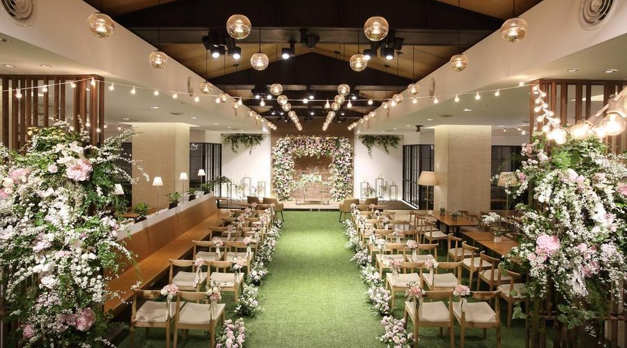 Hotel PJ Myeongdong-3 of 29 photos