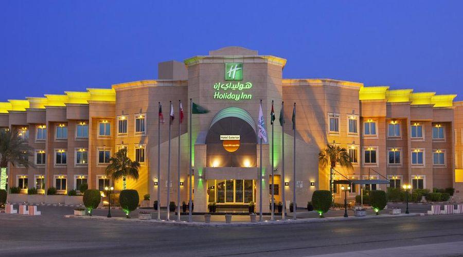 فندق هوليداي إن الخبر-1 من 29 الصور