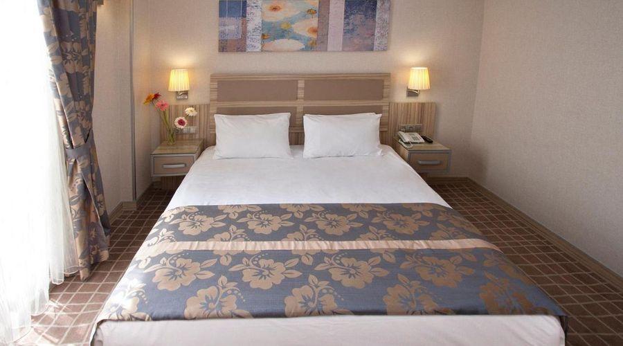 فندق ناندا-18 من 29 الصور