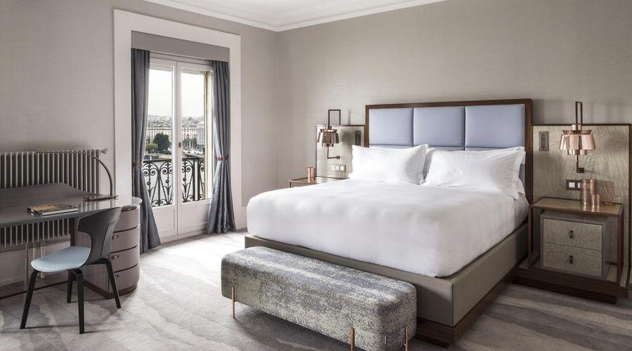 فندق ذا ريتز كارلتون دو لا بيه، جنيف-3 من 34 الصور