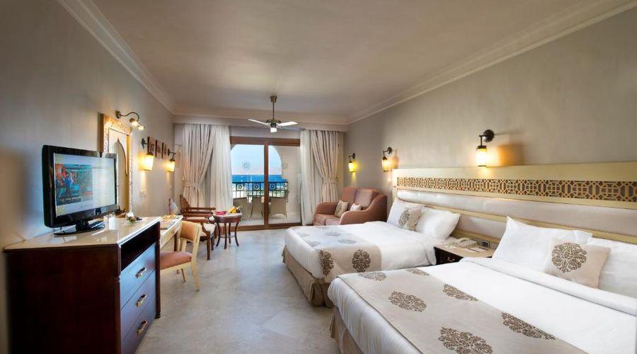 Sunrise Arabian Beach Resort -1 of 42 photos