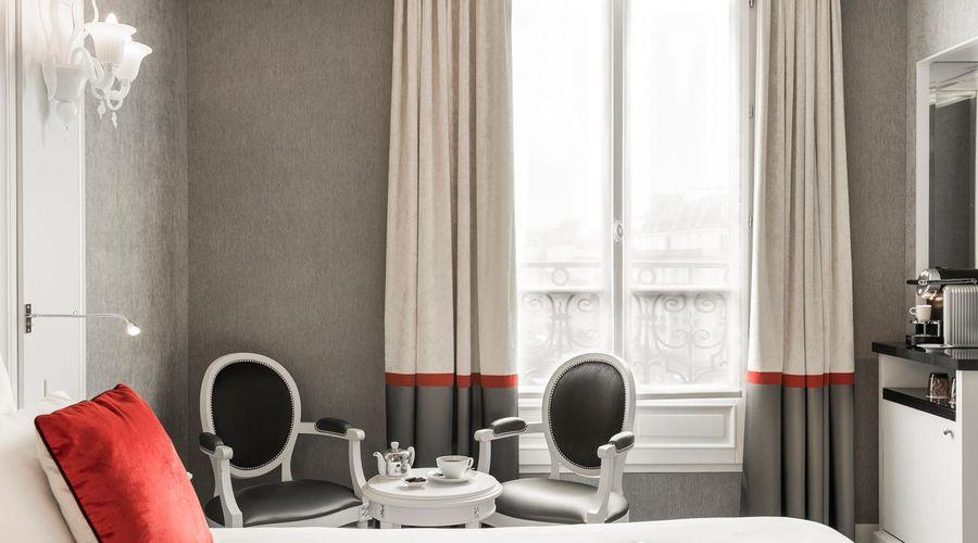 Maison Albar Hotels Le Diamond-16 of 32 photos