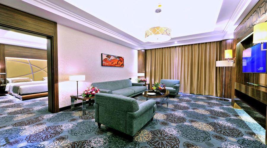 فندق الدار البيضاء جراند-8 من 39 الصور