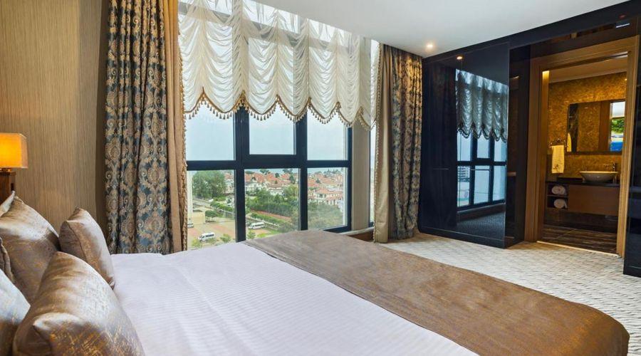 Aselia Hotel Trabzon-25 of 35 photos