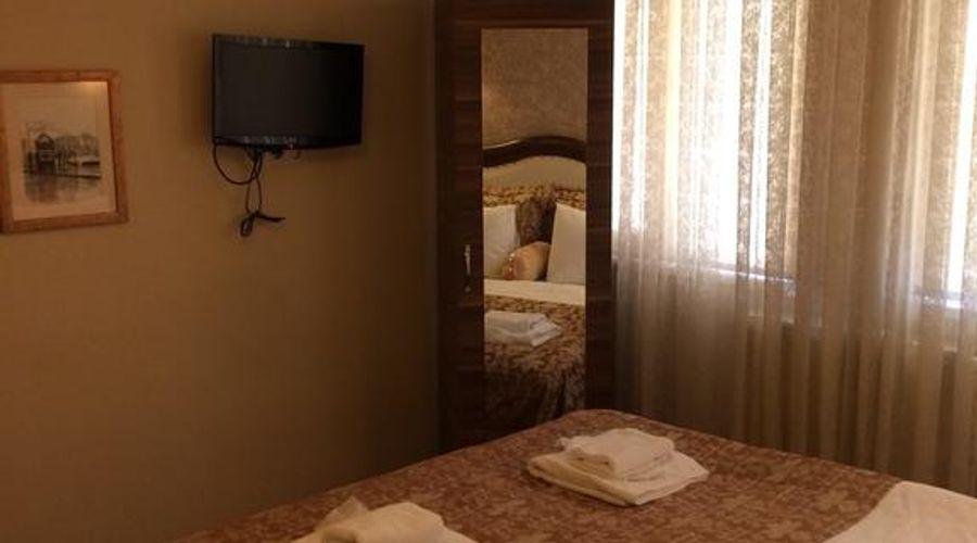 فندق بوهارا فاميلي إن-6 من 20 الصور