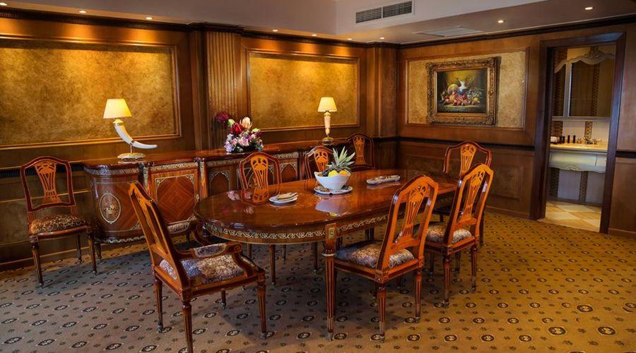 Tolip Hotel Alexandria-21 of 33 photos