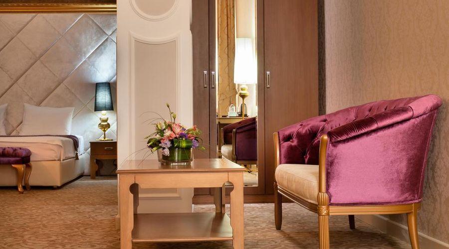 فندق تياترو البوتيكي-17 من 29 الصور