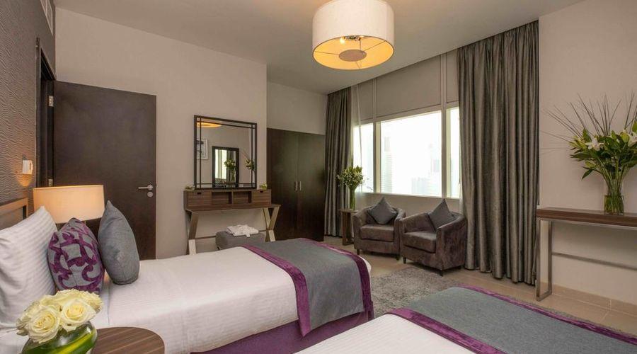 أبراج ناسيما للشقق الفندقية-4 من 35 الصور