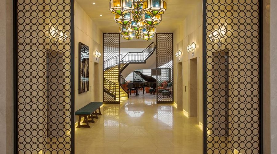 Assila, a Luxury Collection Hotel, Jeddah-5 من 36 الصور