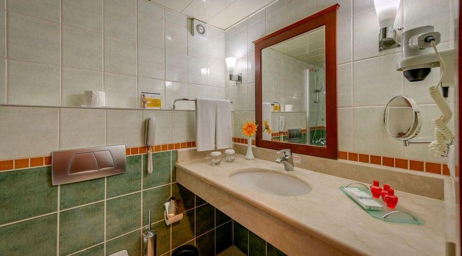 Best Western Plus Khan Hotel-21 of 32 photos