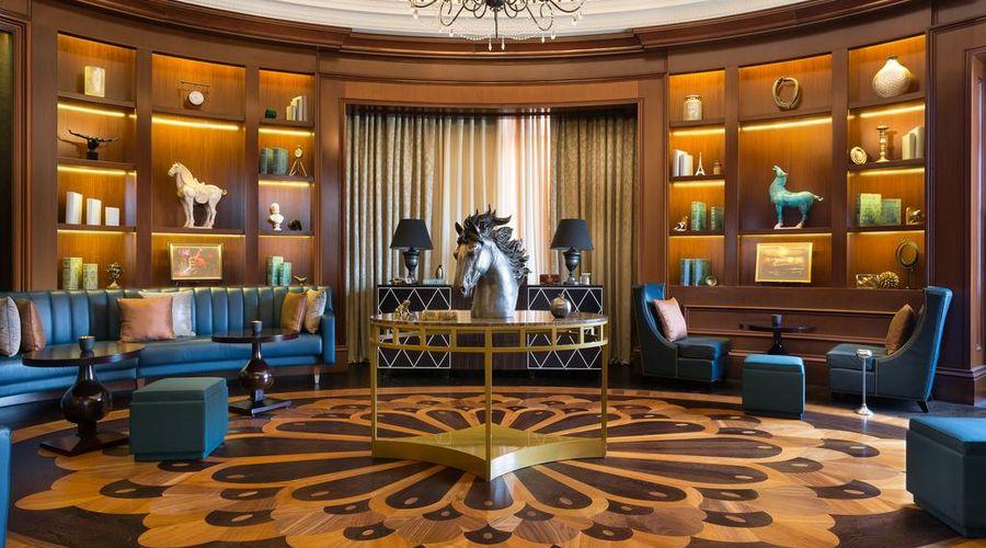 Habtoor Palace Dubai, LXR Hotels & Resorts-7 of 40 photos