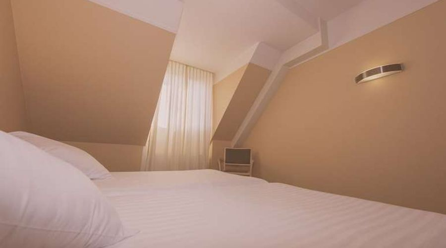 Hotel Bernina Geneva-22 of 24 photos