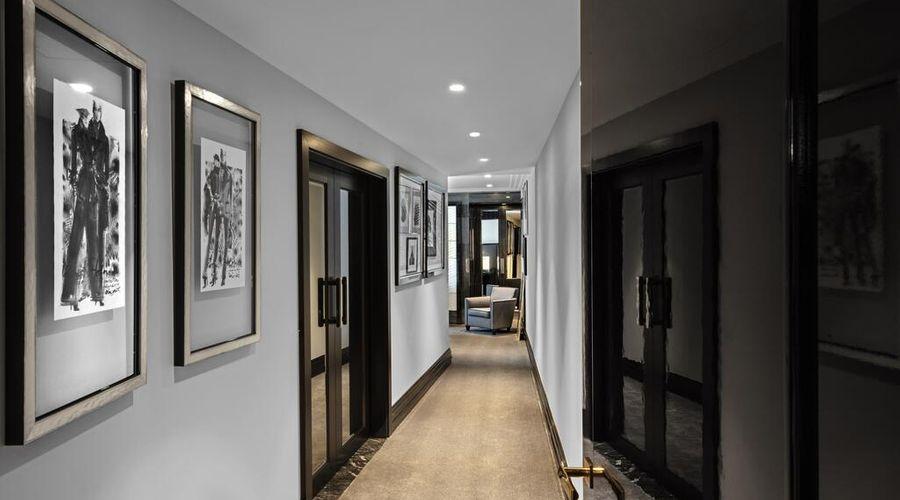 Prince de Galles, a Luxury Collection hotel, Paris-13 of 30 photos