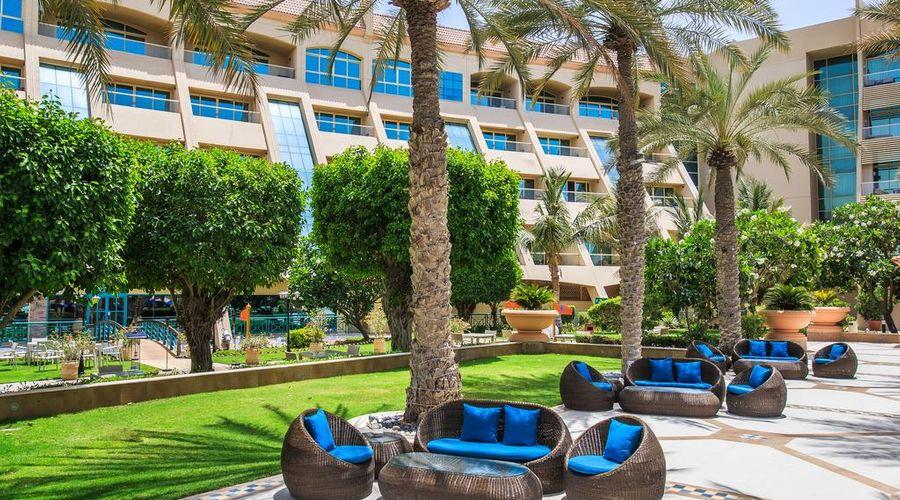 فندق شاطئ الراحة-15 من 37 الصور