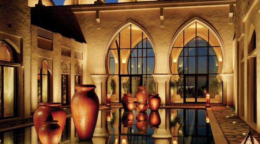 One&Only Royal Mirage Resort Dubai at Jumeirah Beach -16 of 36 photos