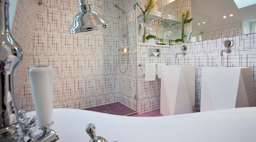 فندق كريستال شانزليزيه-24 من 30 الصور