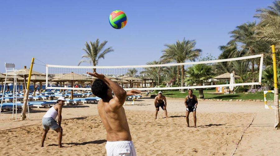 Novotel Sharm El-Sheikh-12 of 33 photos