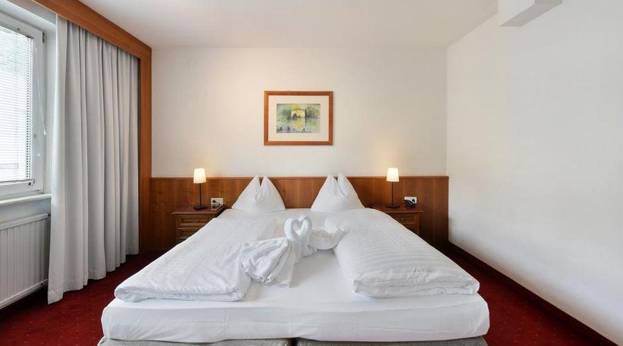 Am Neutor Hotel Salzburg Zentrum-4 of 28 photos