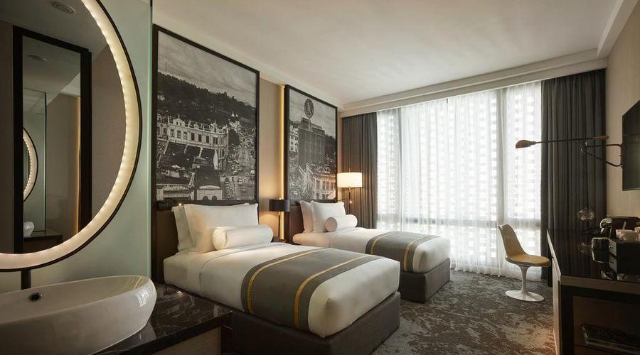 فندق سترايبس كوالالمبور، أوتوجراف كوليكشن-22 من 32 الصور