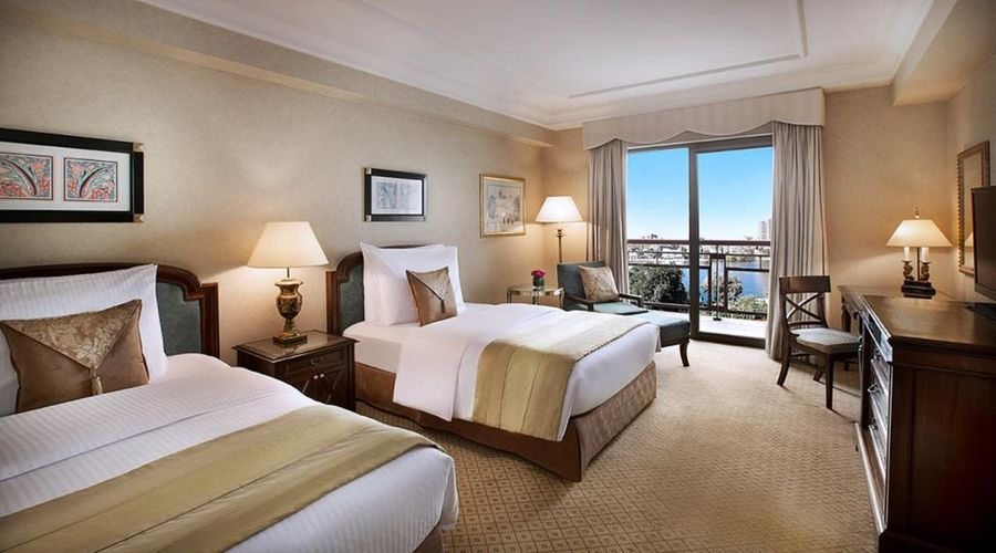 Conrad Cairo Hotel & Casino-21 of 30 photos