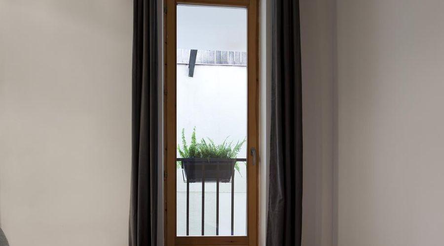 Centric Gracia Apartments-1 من 27 الصور