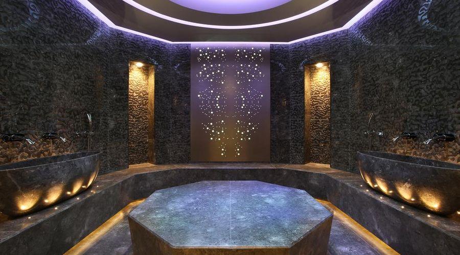 إكسيلسيور هوتل جاليا، أحد فنادق مجموعة لاكشري، ميلان-29 من 35 الصور