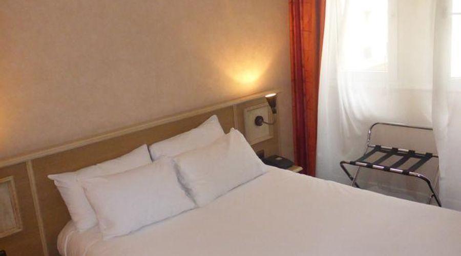 Hotel De Paris Saint Georges-20 of 25 photos