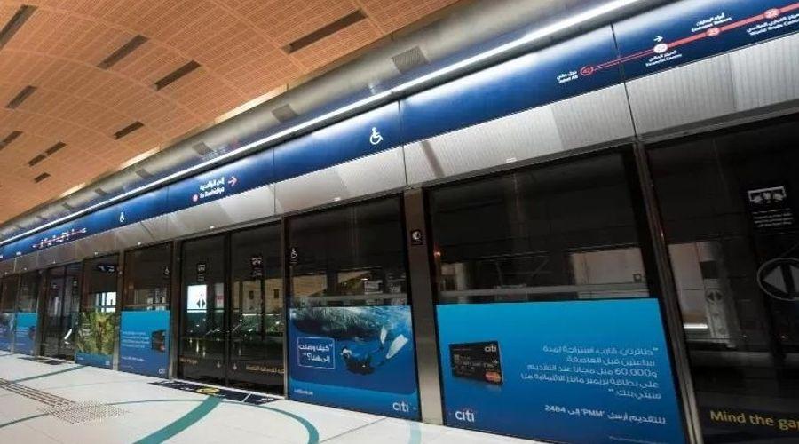 Hyatt Place Dubai Wasl District-36 of 37 photos
