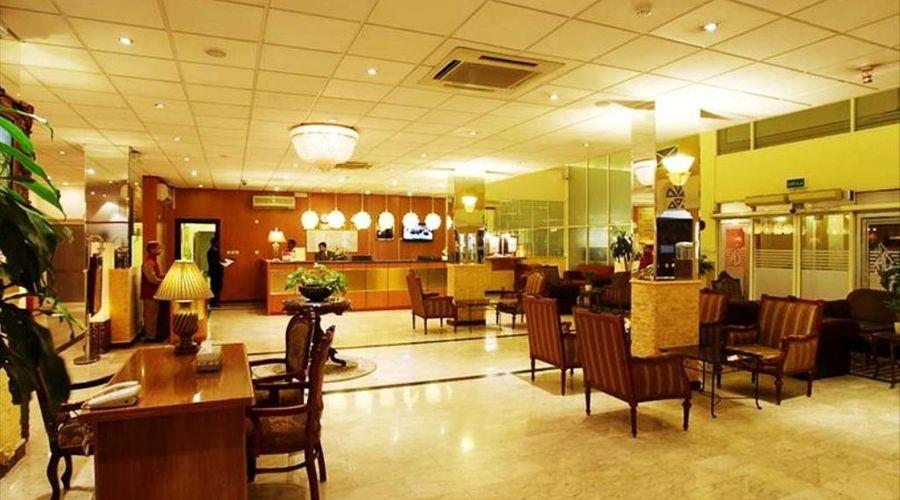 فندق براديس الخليج-20 من 21 الصور