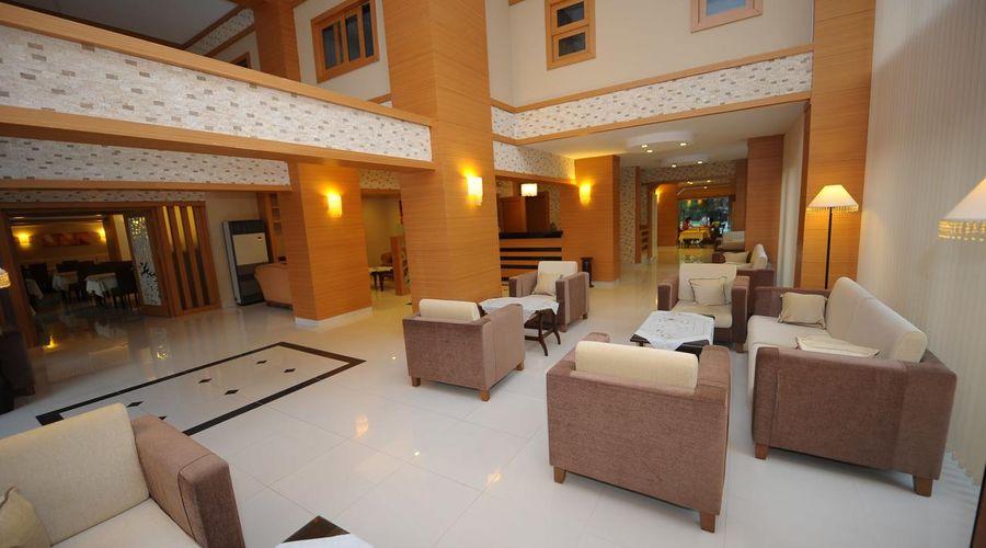 Suite Laguna Hotel-13 of 20 photos