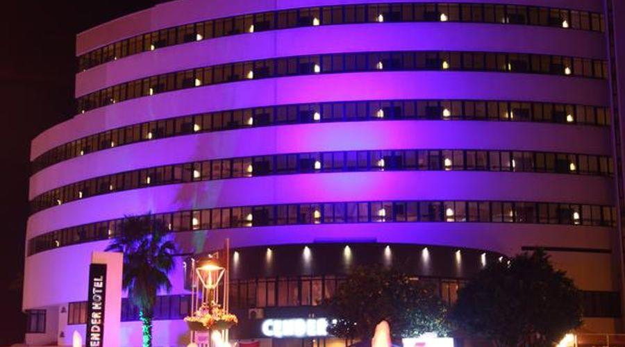 Cender Hotel-2 of 25 photos