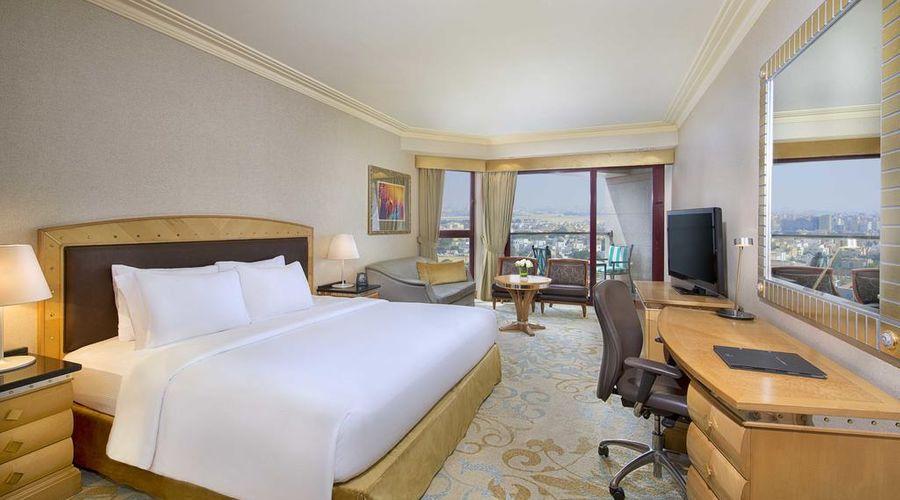 Jeddah Hilton-30 of 42 photos